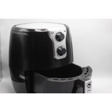 دي ال سي مقلاة كهربائية سعة 3.5 Liters - DLC-2035